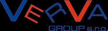VERVA GROUP | Reklamní předměty, visačky, osvěžovače
